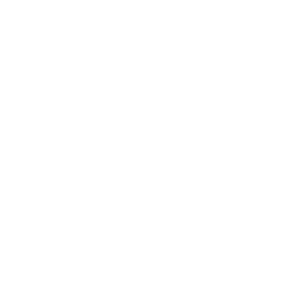 St Albans Secondary College