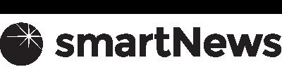 News made smarter by MAPS smartNews